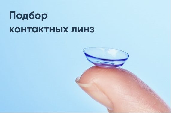 image-14.jpg