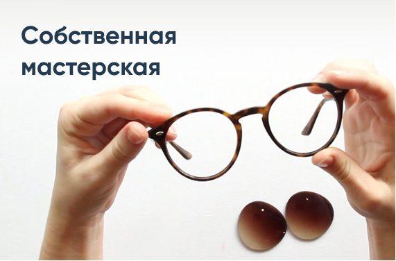 image-17.jpg